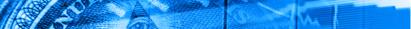 Currency 1400 x 100 Blue.png